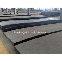 Pipeline P235GH welded steel pipe in China