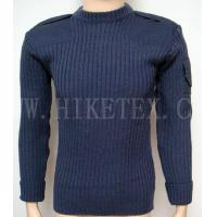 Sweater For Army HKJS1003_1