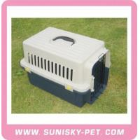 Hot selling Pet Carrier(SPC-21)