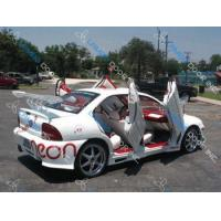 China Vertical Door Kits Lambo Rear Door Kit on sale