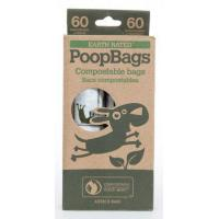 Earth Rated Compostable Bags $8.99 Manufactures