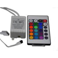 LED ACCESSORIES LED Controllers Series Manufactures