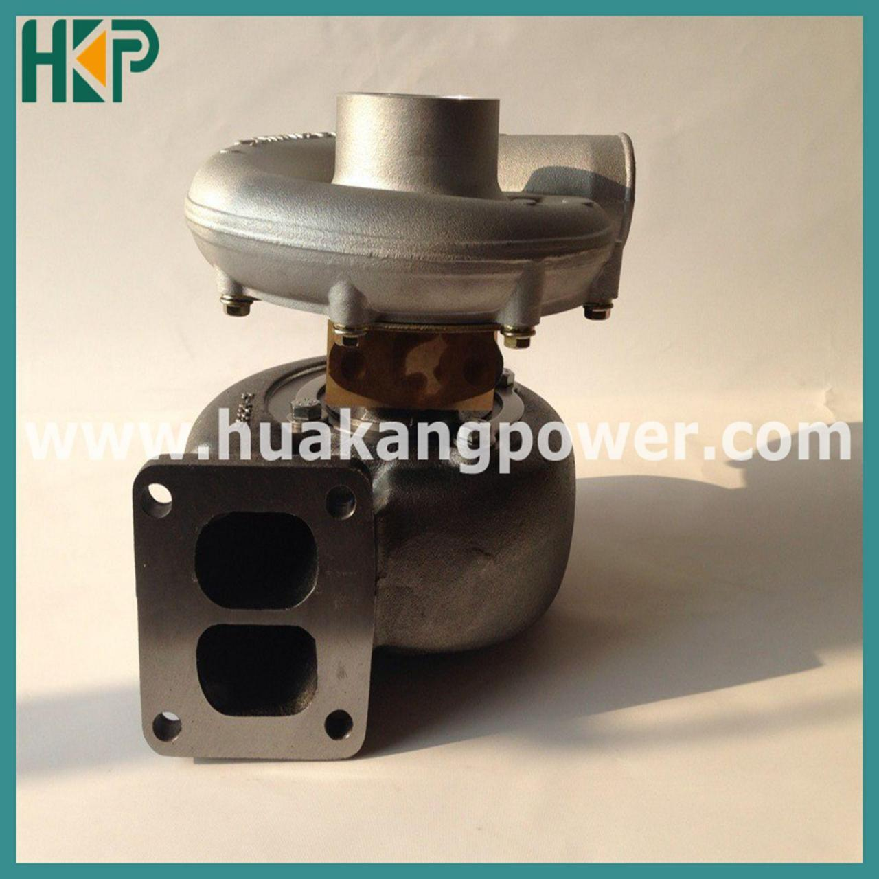 Turbocharger 3LM319 4N8969 for CAT3306 Manufactures