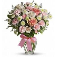 Valentine's Day Cotton Candy.No.47 send flower to australia sydney Manufactures