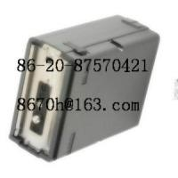 CM-7/BP-8 battery packs for ICOM IC-02AT/IC-2GAT/IC-2A Manufactures
