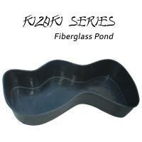 Fiberglass Tanks & Ponds Kizaki Series 600 Manufactures