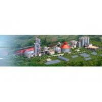China 20,000 -100,000 Tons /Year Superfine Calcium Carbonate Production Line on sale