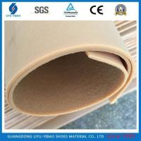 China High Flexibility and Protective Rubber Soling Sheets on sale