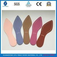 Rubber Sheet with Different Printing Effect Manufactures