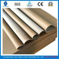 Decorative Pattern Crepe Rubber Sole Sheets from China Manufactures