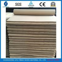 Neoprene Rubber Sheet Material Color Sole Low Price Manufactures