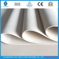 New Design Neolite Rubber Sheet for Shoe Manufacturers Manufactures