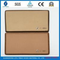 Good Quality Rubber Soling Sheet for Shoe Soles Manufactures