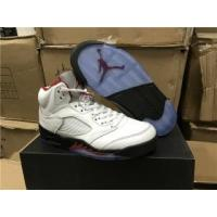 China Authentic Air Jordan 5 Nike Air New Shoes on sale