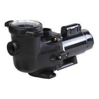 China Hayward Tristar 1/2 Hp Full Rate Pump - SP3205EE on sale