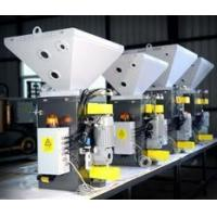 Vacuum Material Centralized Conveying Machine Manufactures