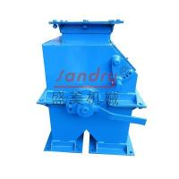 Sand Magnetic Separating Machine&magnetic Separator Manufactures