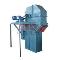 Foundry Sand Elevating Device&chain Elevator Manufacturer Manufactures