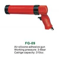 L.V.L.P Spray Gun FG-09 Manufactures