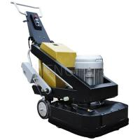 Floor Grinding and Polishing Machine GD600 Manufactures