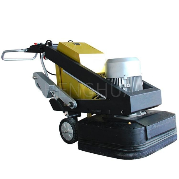 Quality Floor Grinding and Polishing Machine GD700 for sale