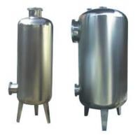 Buy cheap Activated Carbon Filter from wholesalers