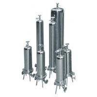 Buy cheap Membrane Filter from wholesalers