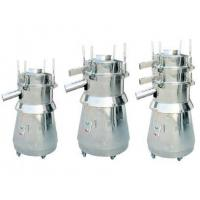 Buy cheap Centrifugal Sifter from wholesalers