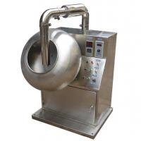 Buy cheap Coating machine Model: HV-H201 from wholesalers