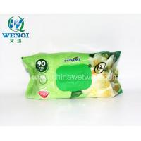Baby Caring Wipes Manufactures