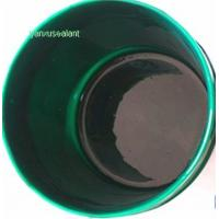 UV Curing Dielectric Ink Manufactures