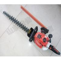Multi-Function Hedge Trimmer Manufactures