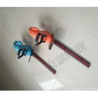 Electric Hedge Trimmer for Gardening Manufactures