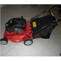 Hand Push Gasoline Lawn Mower Manufactures