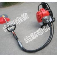 4 Stroke Gasoline Engine Type 139F Grass Cutter Manufactures