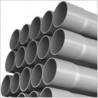PVC Pipes Manufactures