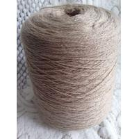 3.5NM Polyester Tube/lily Yarn Tape Yarn Fancy Made in China Manufactures