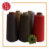 NE 40/1 70/30 Polyester Cotton Blend Yarn Yarn for Dyed and Melange Color Manufactures