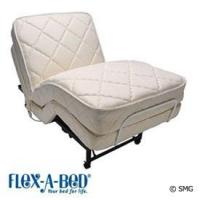 Buy cheap Beds Accessories Specialty Medical Model:FAB157 from wholesalers