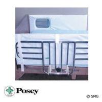 Buy cheap Beds Accessories Specialty Medical Model:POS5709 from wholesalers