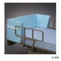 Buy cheap Beds Accessories Specialty Medical Model:POS5730 from wholesalers