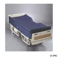 Buy cheap Beds Accessories Specialty Medical Model:POS5750 from wholesalers