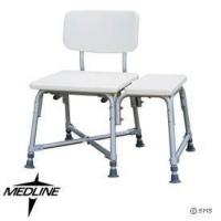 Buy cheap Bath Safety Specialty Medical Model:MDS86952XW from wholesalers