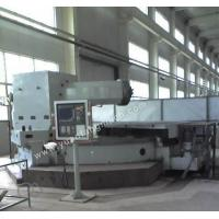 China Highly Cost Effective Elbow Boring Machine on sale