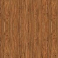 Vertical Edges Real Wood Glue Down Solid Wood Cork Flooring for Sitting Room Manufactures
