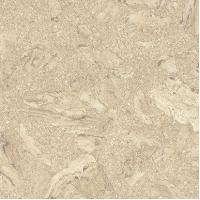 Ivory Butterfly Durable Waterproof Easy Cleaning Mute Comfortable Colored Cork Tile Manufactures