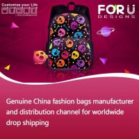 Genuine China Fashion Bags Manufacturer and Distribution Channel for Worldwide Drop Shipping Manufactures