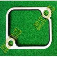 China Auto Cylinder Gaskets for car on sale