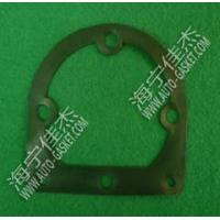 rubber gasket-30 Manufactures