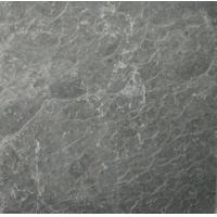 Grey Slate Chinese Basalt Manufactures